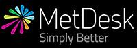 MetDesk