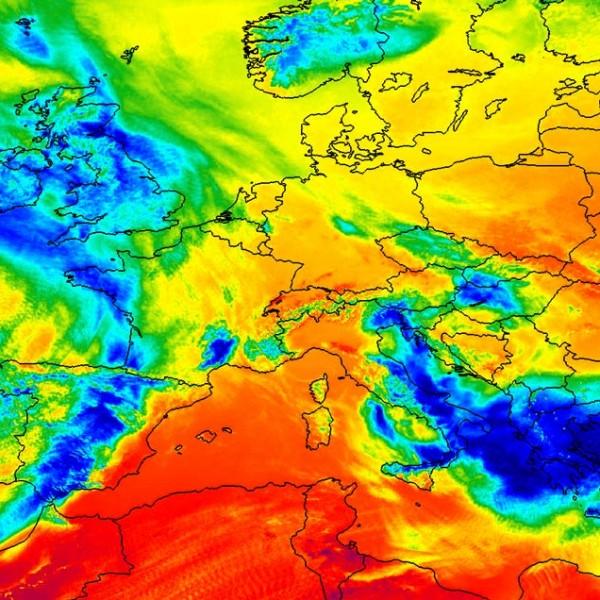 solar-climatologies-1