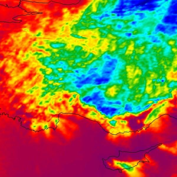 solar-climatologies-turkey